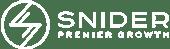 Logo 1 RGB 170r_white