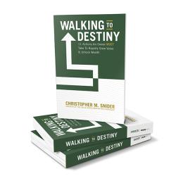 WalkingtoDestinyStack_600px