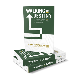 WalkingtoDestinyStack_600px