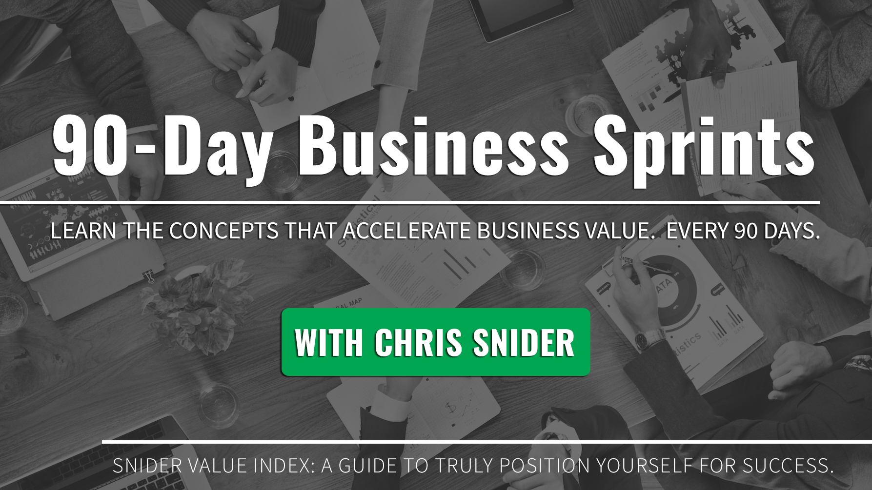 90-Day Business Sprints_PresentationSlide