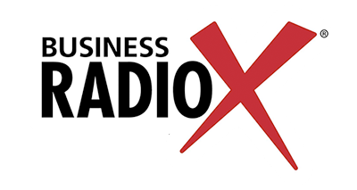 BuisnessRadioX
