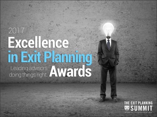 Excellence-In-Exit-Planning-Award-Banner-Image-2017-light-blue